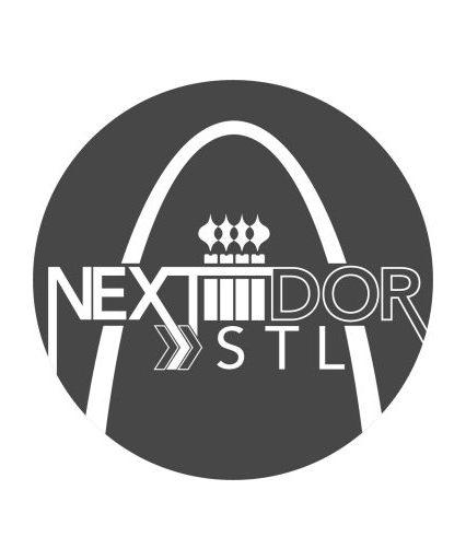 Next Dor STL